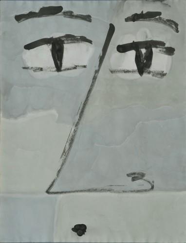 peinture contemporaine,artiste peintre paris,thomas dufresne artiste peintre,peinture paris,ateliers d'artistes paris,